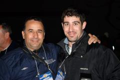 Paco Lozano (ESP)