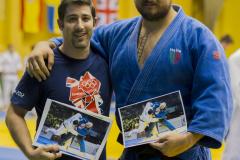 OTC-Judo-Malaga-2014-©-Paco-Lozano_PLM6008