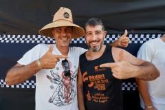 Vans-Pro-Cup-BMX-2018-Marcelo-Rua_1079