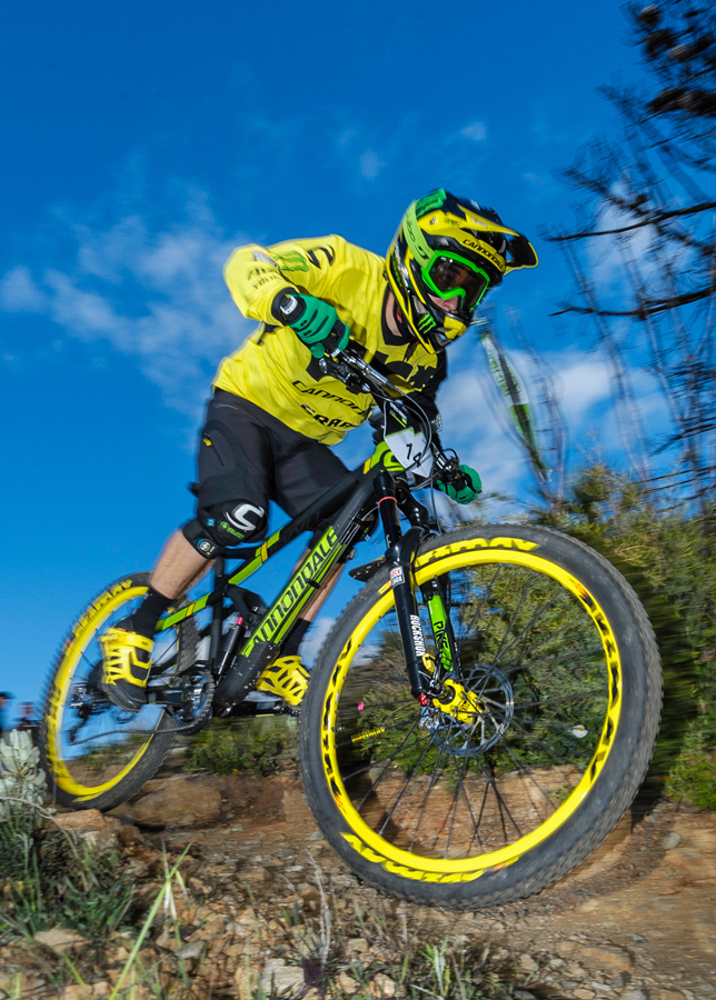 Marcelo-Rua--Big-Ride-Cannondale-Enduro-BTT---Ojen-2014---11161-Editarred