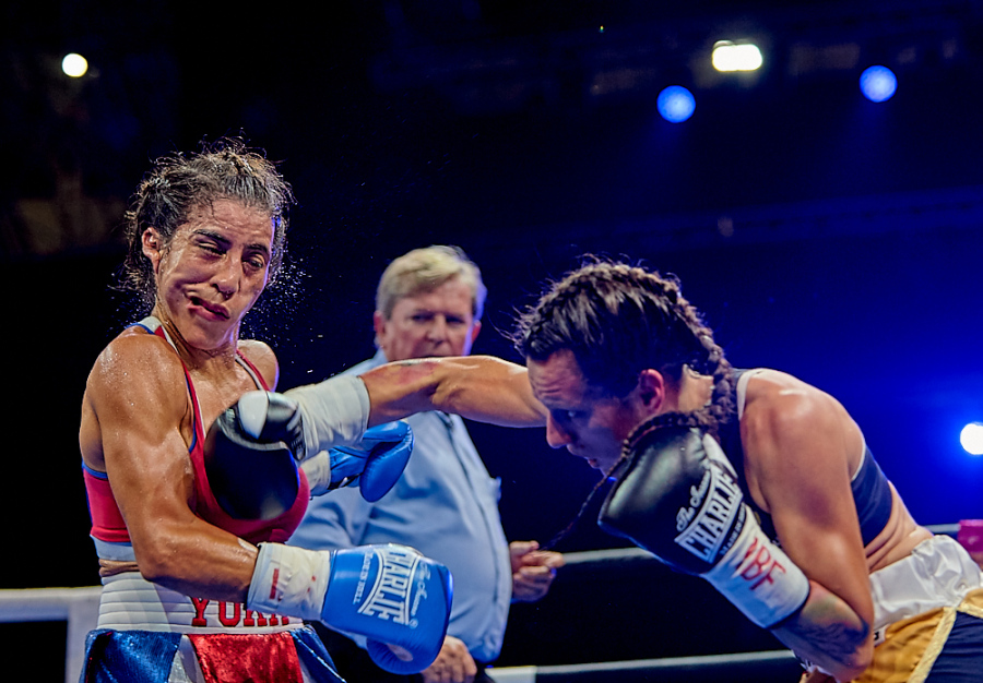 0007 Mundial-Boxeo-IBF-Marcelo-Rua_2153-3