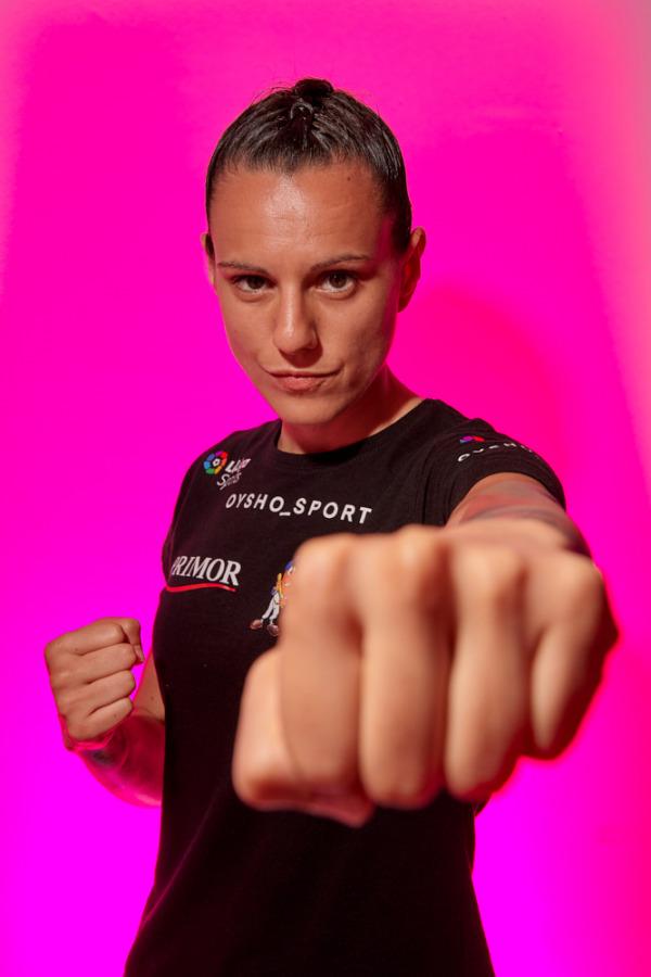 0009 Mundial-Boxeo-IBF-Marcelo-Rua_276-1