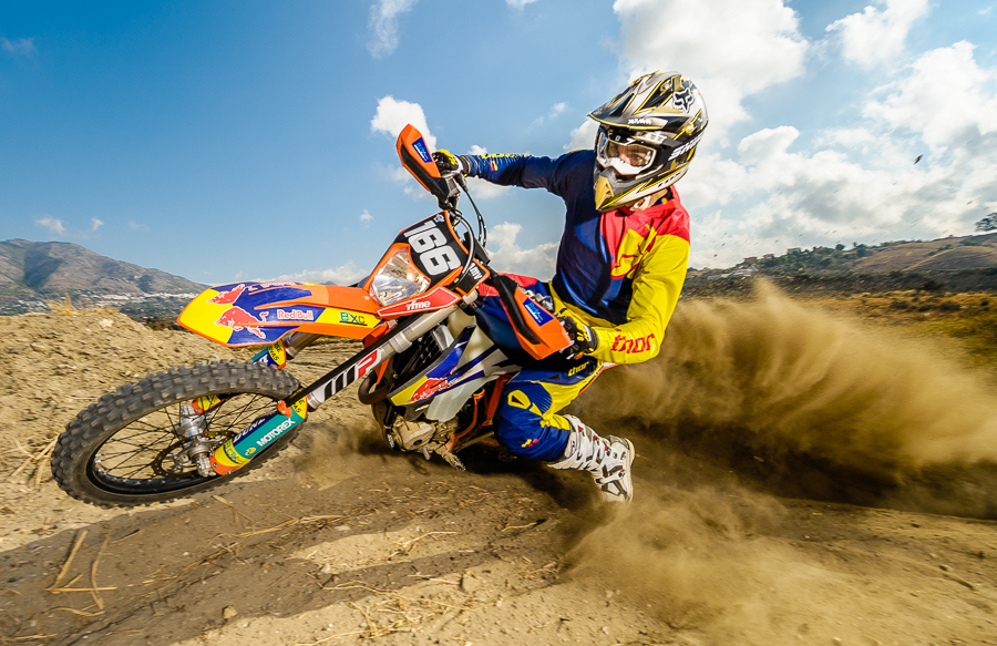 Sesion-Jose-Cuevas-KTM-Thor-2017-Marcelo-Rua-71258
