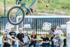 0033 BMX-Vans-Pro-Cup-2017-Marcelo-Rua-64173