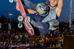 0007 European-Vacation-Tour-Tony-Hawk-2015-Marcelo-Rua-16871