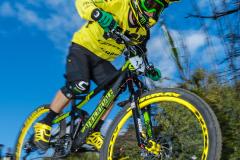 0024 Marcelo-Rua-Big-Ride-Cannondale-Enduro-BTT-Ojen-2014-11161-Editarred