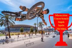 4a-Fiesta-del-deporte-2015-red