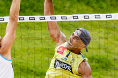 Beach-Volley-Tour-2015-Marcelo-Rua-16982