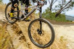 Big-Ride-Enduro-Series-Ojen-2015-Marcelo-Rua-13711-edit