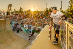 European-Vacation-Tour-Tony-Hawk-2015-Marcelo-Rua-16121