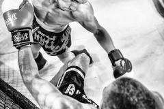 FOTO-NKON-Cto.-Andalucia-MMA-3144-blancynegr-