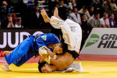 Grand-Slam-Paris-2015-Marcelo-Rua-20200