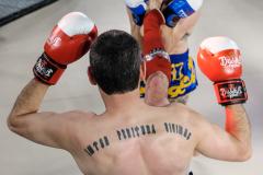 Marcelox-02-de-febrero-de-2014-Cto.-Andalucia-MMA-2953