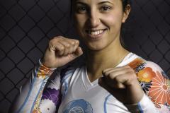 Vanessa Arguello Novo