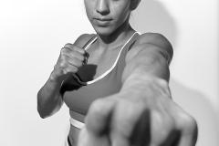 Mundial-Boxeo-IBF-Marcelo-Rua_283