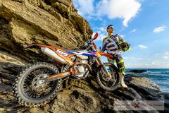 Sesion-playa-Jose-Cuevas-KTM-Red-Bull-2016-Marcelo-Rua-50022-Editar