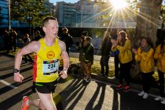 V-Maraton-Cabberty-Malaga-2014-Marcelo-Rua-12761