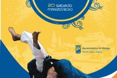 ciudaddemalaga2010